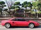 ■最落無し!!91yフェラーリD車モンディアルt3.4記録簿多数!!