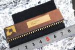 AMD Am29517DC 乗算器