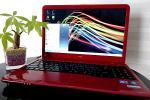 快速☆Core i5 NEC LS550/C 新品HDD1000GB/4GB Office HDMI